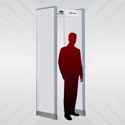 MettusASD: o detector que oferece segurança para grandes eventos