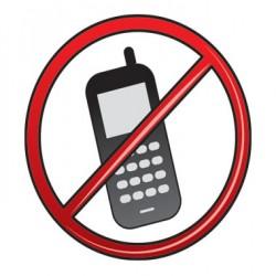 Detector evita entrada de celular em penitenciária do interior de SP
